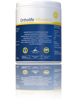 Ortholife Witamina C 300 g
